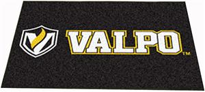 Fan Mats Valparaiso University All-Star Mat