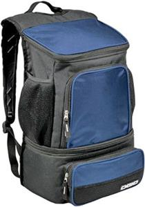 Ogio Freezer Backpack Coolers