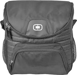 Ogio Chill 18-24 Can Leak Proof Coolers