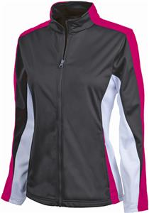 Charles River Women's/Girls' Energy Jacket