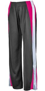 Charles River Women's/Girls' Energy Pants