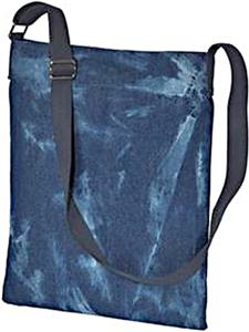 District Fade Out Crossbody Bag