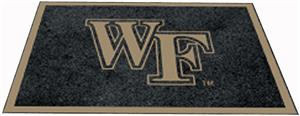Fan Mats Wake Forest University Ulti-Mats