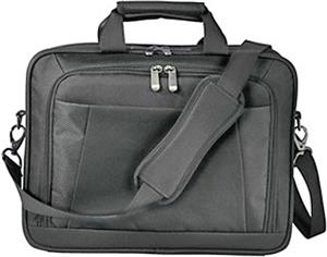 Port Authority RapidPass Briefcase
