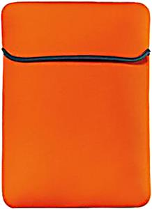 Port Authority Basic Neoprene Tablet Sleeve