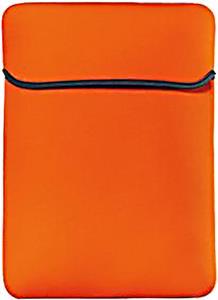 Port Authority Basic Neoprene Tablet Sleeve