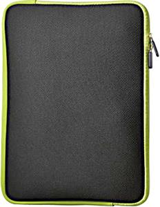 Port Authority Tech Tablet Neoprene Sleeve