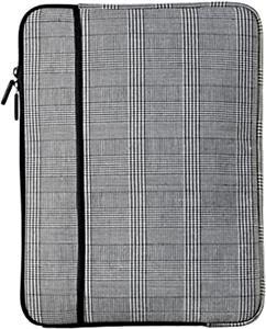 Port Authority Classic Tablet Neoprene Sleeve