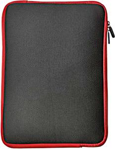 "Port Authority 16"" Tech Laptop Neoprene Sleeve"