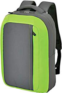 Port Authority Computer Daypack Backpack