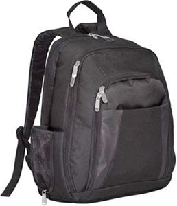 Port Authority RapidPass Backpack