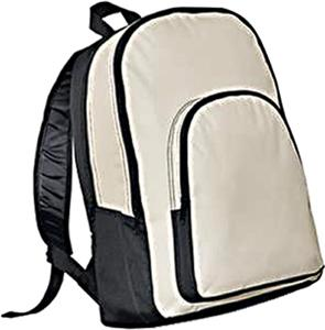 Port & Company Improved Value Backpack