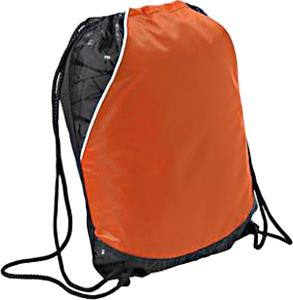 Sport-Tek Rival Cinch Pack Bags
