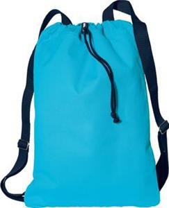 Port Authority Canvas Cinch Pack Bags