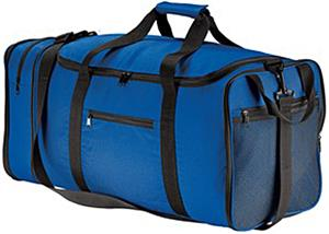 Port Authority Packable Travel Duffel Bags