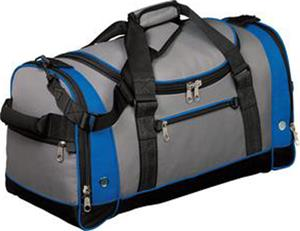 Port Authority Voyager Sports Duffel Bags