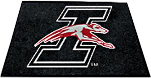 Fan Mats University of Indianapolis Tailgater Mat