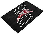 Fan Mats University of Indianapolis Starter Mat