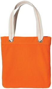 Port Authority Allie Tote Bag