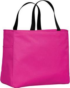 Port & Company Essential Tote Bag