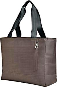 Port Authority Ladies Laptop Tote Bag