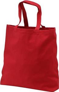 Port & Company Convention Tote Bag