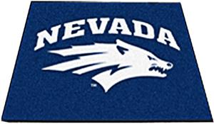 Fan Mats University of Nevada Tailgater Mat