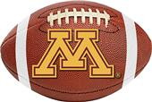 Fan Mats University of Minnesota Football Mat