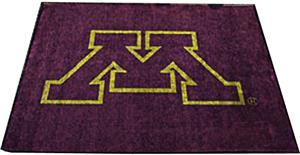Fan Mats University of Minnesota Tailgater Mat