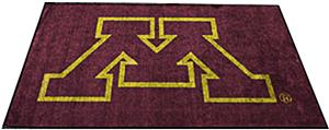 Fan Mats University of Minnesota Ulti-Mats