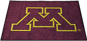 Fan Mats University of Minnesota All-Star Mat