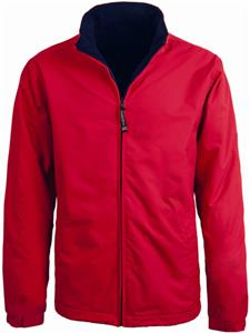 Charles River Adult Windward Jackets