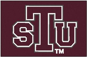 Fan Mats Texas Southern University Starter Mat