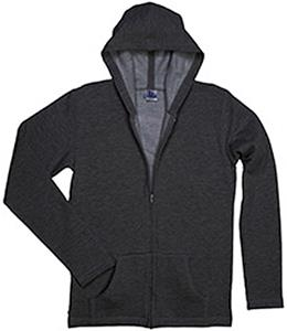 Boxercraft Women's & Girl's Clean Cut Hoodies