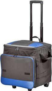 Port Authority Rolling Cooler Bag