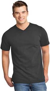 District Young Men's Very Important Tee V-Neck