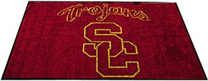 Fan Mats Univ. of Southern California Ulti-Mats