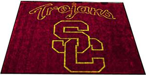 Fan Mats U. of Southern California Tailgater Mat