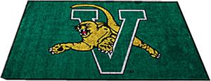Fan Mats University of Vermont Ulti-Mats
