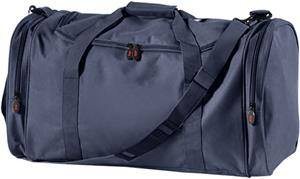 "A4 24"" Athletic Duffle Sports Bags - Closeout"