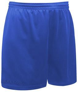 Sarson Bari Soccer Shorts