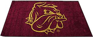 Fan Mats University of Minnesota-Duluth Ulti-Mats