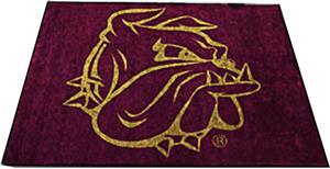 Fan Mats Univ. of Minnesota-Duluth Tailgater Mat