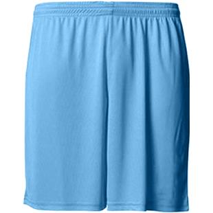 "A4 Adult 7"" Cooling Performance Athletic Shorts"