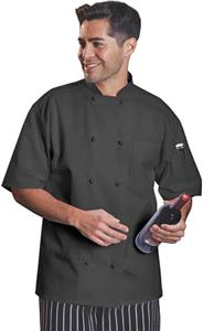 Uncommon Threads Monterey Chef Coat