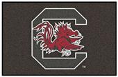Fan Mats Univ. of South Carolina Starter Mat