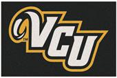 Fan Mats Virginia Commonwealth Univ. Starter Mat