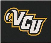 Fan Mats Virginia Commonwealth Univ. Tailgater Mat