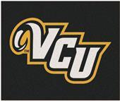 Fan Mats Virginia Commonwealth Univ. Tailgater Mat