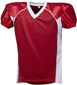 Martin Sports Football Heavyweight Game Jerseys